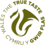 True Taste Wales Gold Award