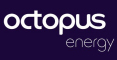 Powered by 100% Green Electricity From Octopus Energy